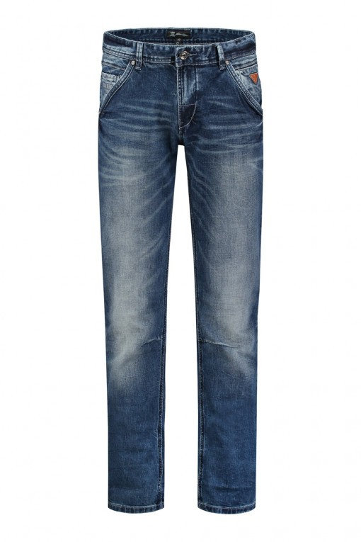 Cars Jeans Yareth - Dark Pittsfield