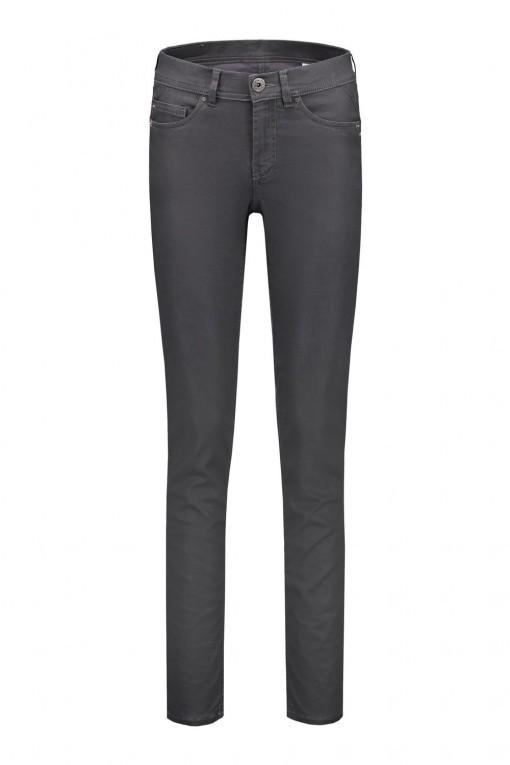 CMK Jeans - Alina Antraciet Jeather