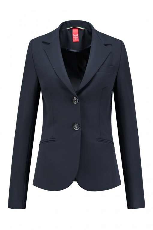 Only M Blazer - Sienna Navy