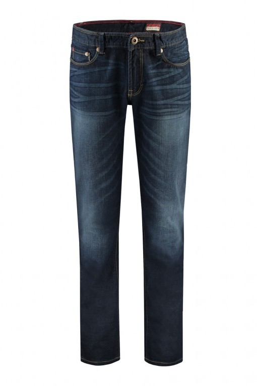 Paddocks Jeans Jason - Blue Rinse