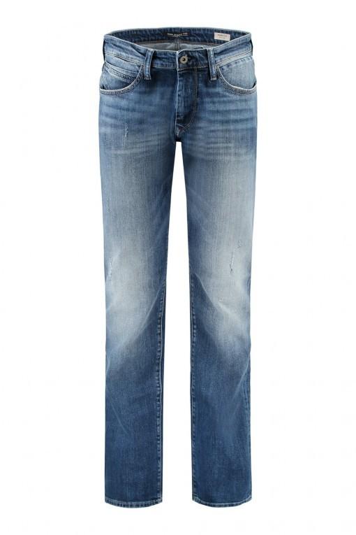 Mavi Jeans Marcus - Indigo Porto