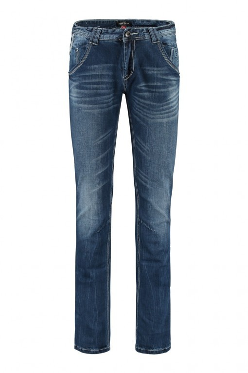 Cars Jeans Logan - Darwin Wash