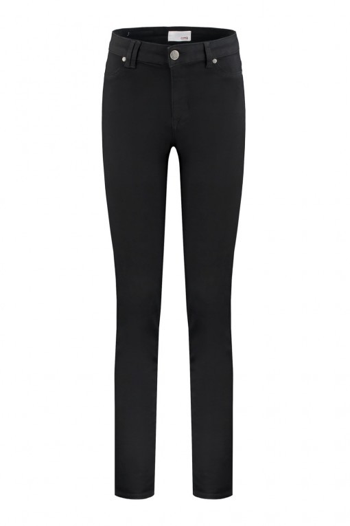 CMK Jeans - Alina Zwart