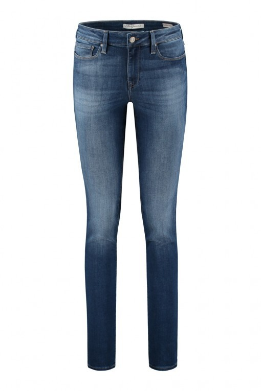 Mavi Jeans Alissa - Dark Indigo