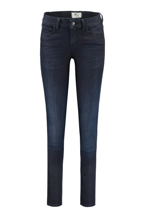 LTB Jeans Rosara - Siesta Wash - Lengtemaat 36