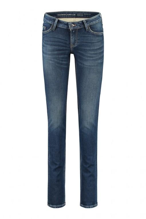 Mustang Jeans Jasmin - Jog Pants