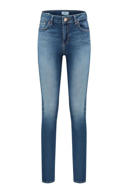 LTB Jeans Gloria - Mariot Wash