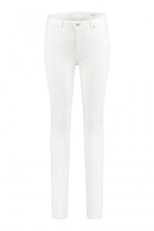 Cross Jeans Alan - White