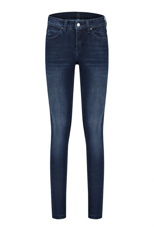 MAC Jeans Dream - Basic Slight Used