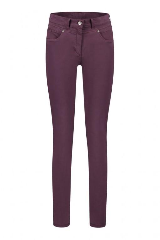 CMK Jeans - Lisa Paars