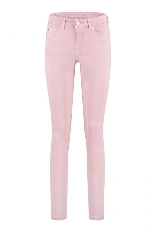 MAC Jeans Dream Skinny - Old Rose
