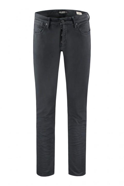 Mavi Jeans Yves - Dark Grey