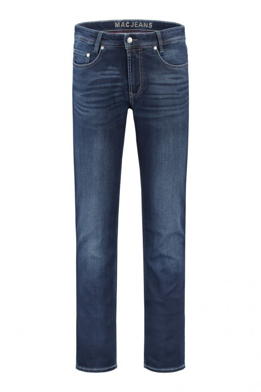 MAC Jeans - Jog 'n Jeans Dark Blue