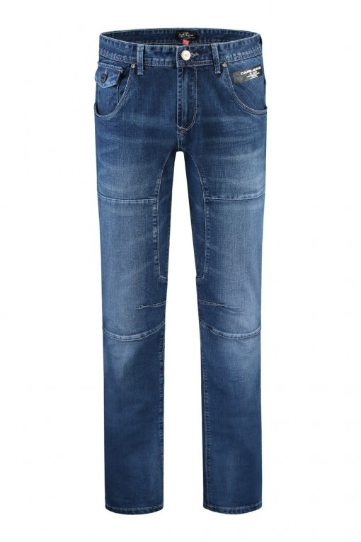 Cars Jeans Watford - Stonewashed Used