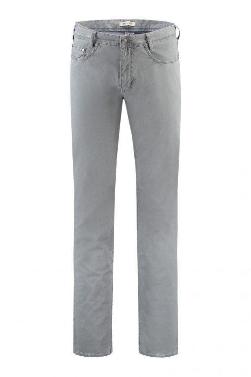 MAC Jeans - Arne Stretch Grijs