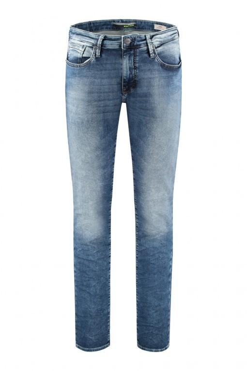 Mavi Jeans Jake - Jogg Jeans Shaded