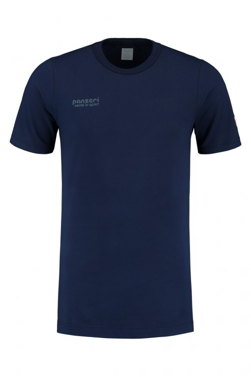 Panzeri Stretch Basis T-Shirt