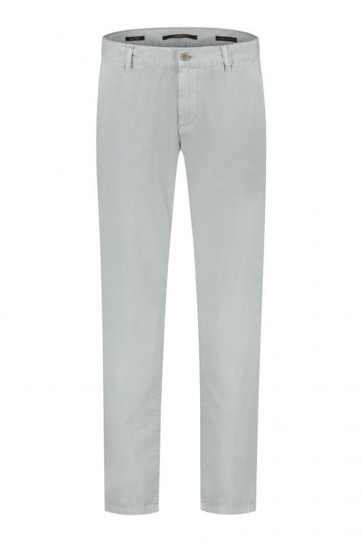 Alberto Jeans Lou - Light Grey