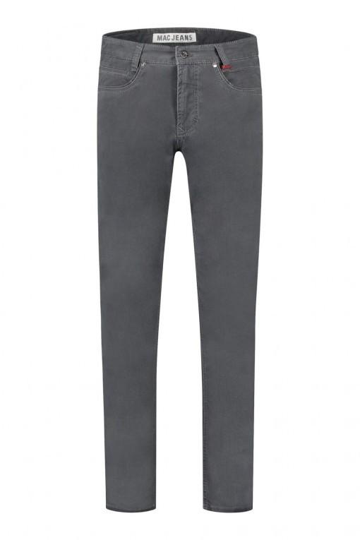MAC Jeans - Arne Pipe Steel Blue