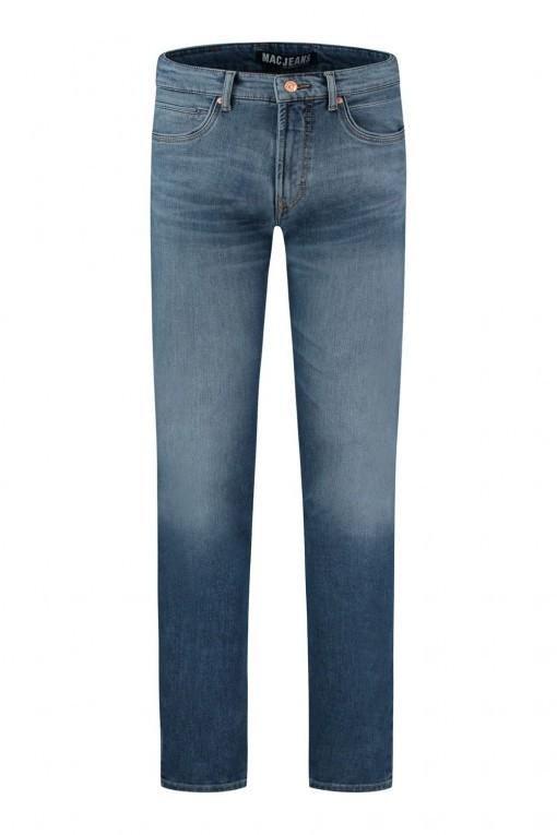 MAC Jeans - Arne Pipe Summer Used