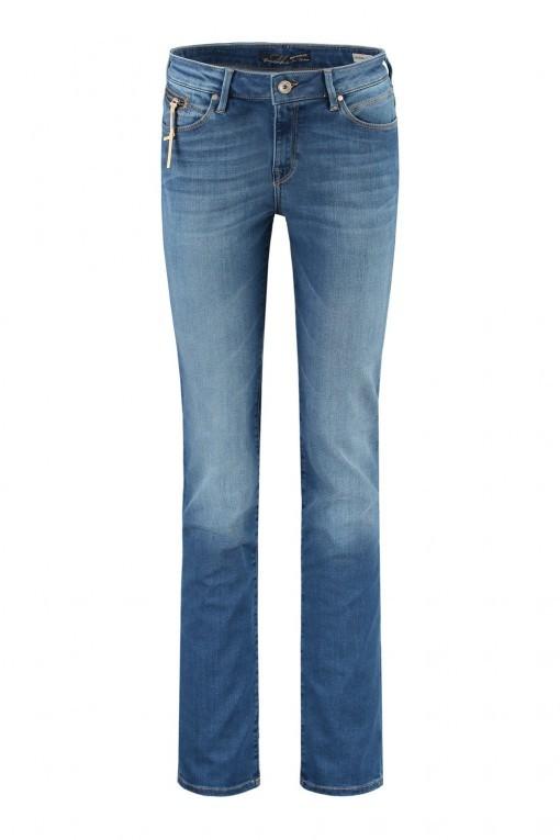 Mavi Jeans Kendra - Mid Blue Memory