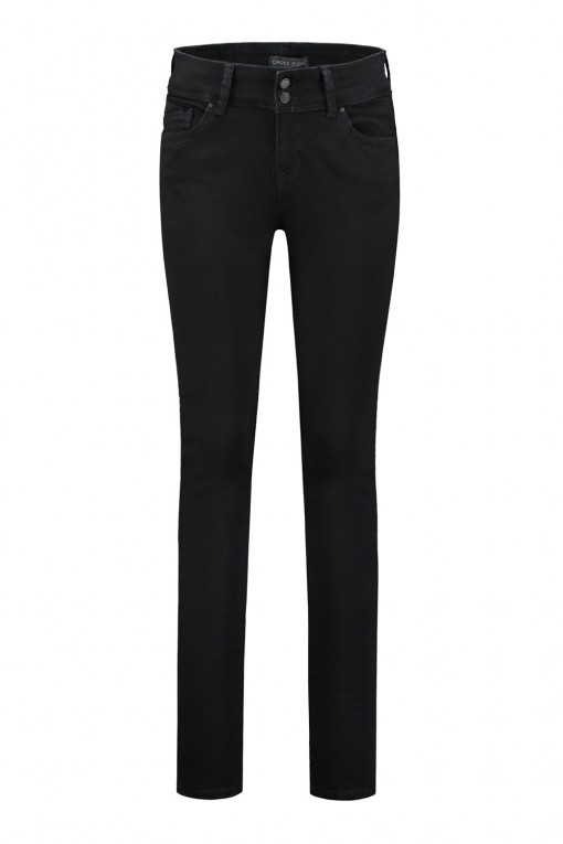 Cross Jeans Melinda - Black