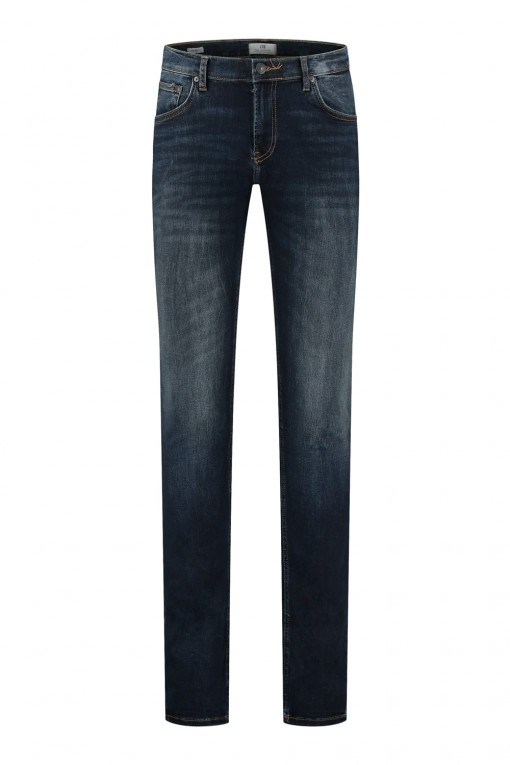 LTB Jeans - Smarty Exto Wash