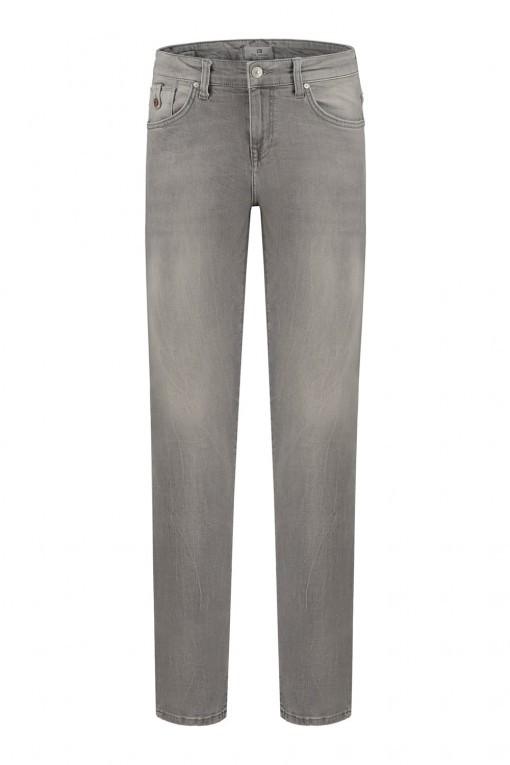 LTB Jeans - Joshua Tyrone Wash