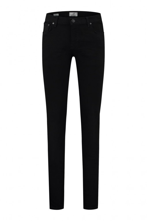 LTB Jeans - Smarty Black Wash