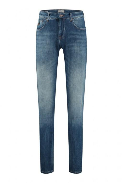 LTB Jeans - Joshua Randy X Wash