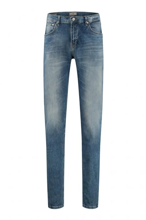 LTB Jeans - Smarty Alfa Undamaged Wash