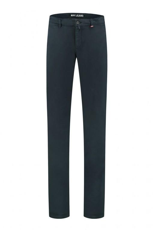 MAC Jeans - Lennox Nautic Blue