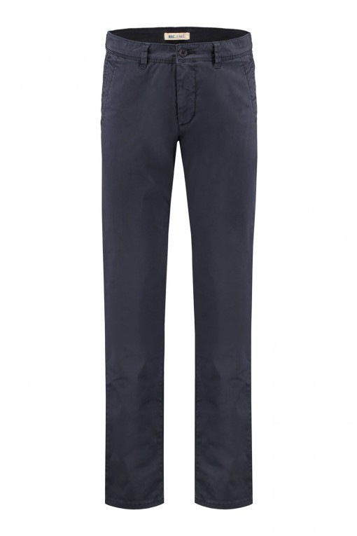 MAC Jeans - Lenny Chino Midnight Blue