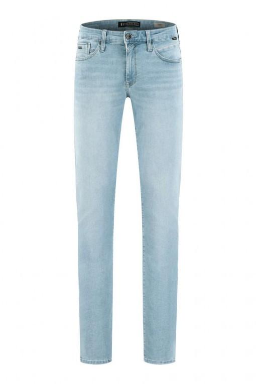 Mavi Jeans James - Light Blue Ultra Move