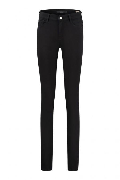 Mavi Jeans Sophie - Black