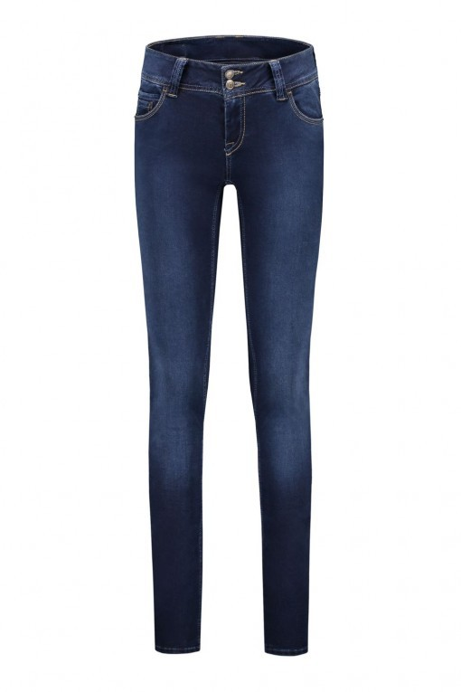 CMK Jeans - Suzy Dark Denim