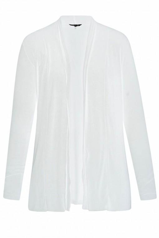 Yest vest - Yessica White