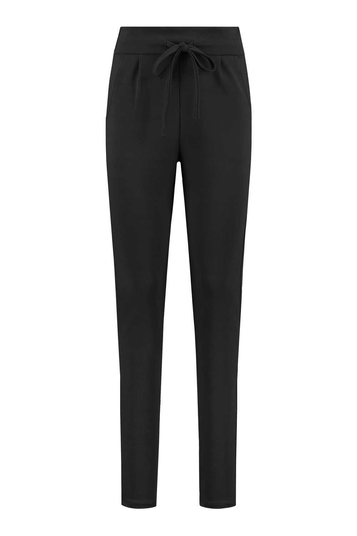 Joggingbroek Zwart Dames.We Love Long Legs Extra Lange Joggingbroek Voor Lange Vrouwen