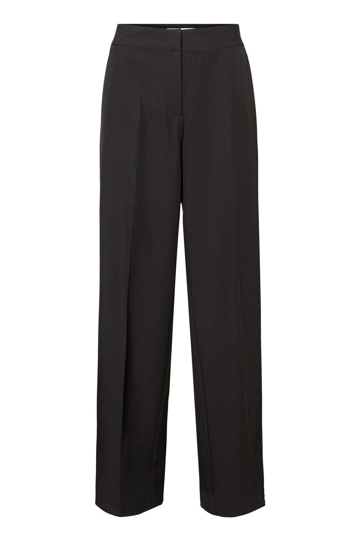 100% authentique 7088a 82334 Vero Moda Tall - Pantalon Fortune