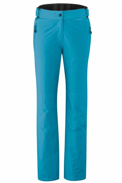 Maier Sports - Vroni Cyan Blue