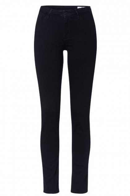 Cross Jeans Alan - Black