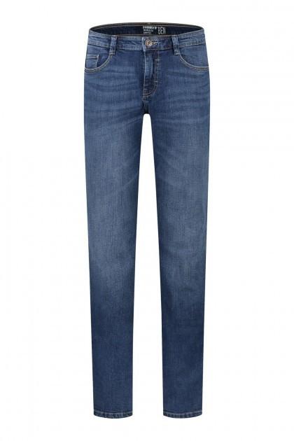 Paddocks Jeans Ben - Classic Blue Used