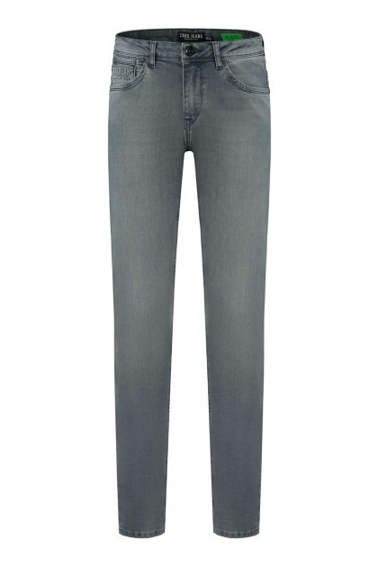 Cars Jeans Blast - Grey Blue