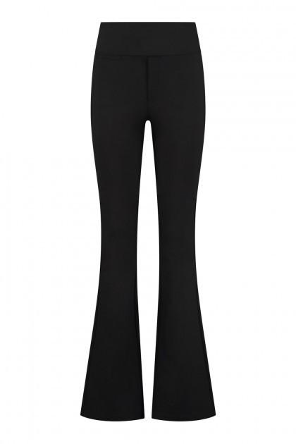 Chiarico - Flare Pants