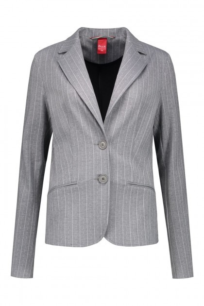 Only Kleding Bestellen.Only M Mode Voor Lange Vrouwen Highleytall