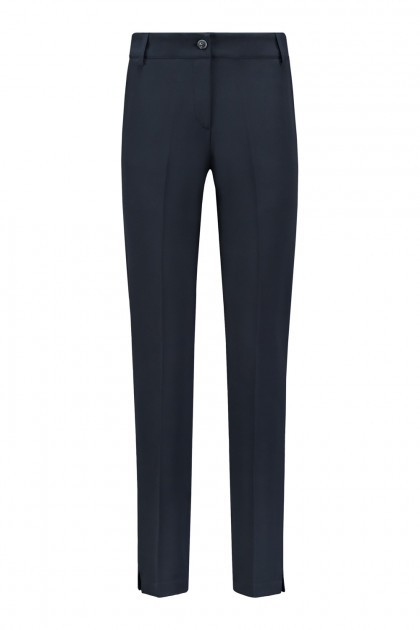 Only M Pantalon - Sienna