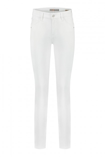 Mavi Jeans Sophie - White