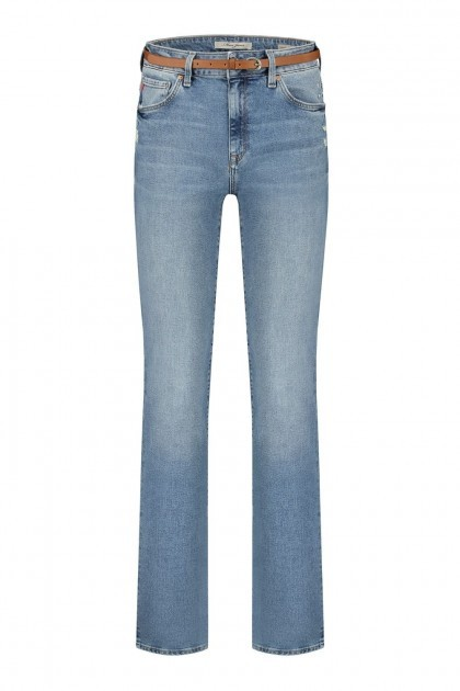 Mavi Jeans Daria - Used Brushed