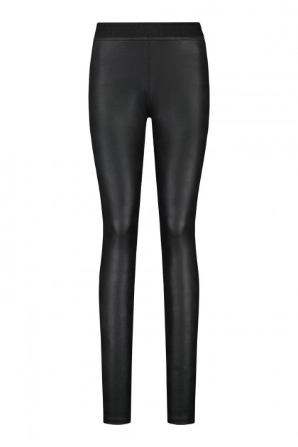 Only M Jegging - Pelle Scuba
