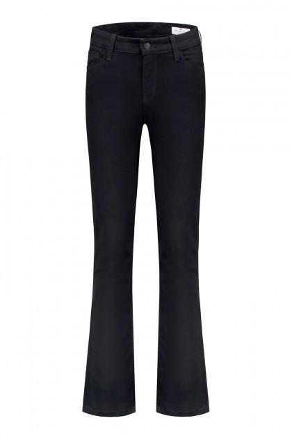 Cross Jeans Lauren - Zwart